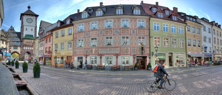 freiburg-breisgau-20100407_161714[1]
