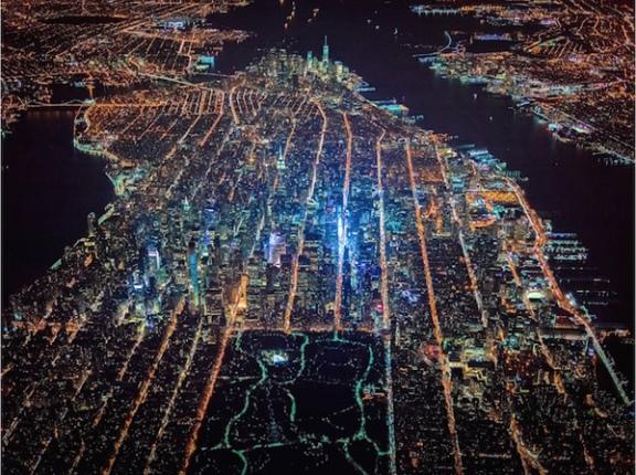 newyork_city_at_night_03[1]