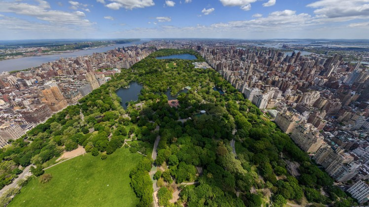 Aerial-view-Central-Park-New-York-United-States[1]