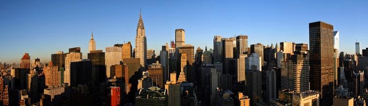 Pano_Manhattan2007_amk[1]