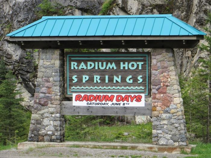 radium-springs-009[1]