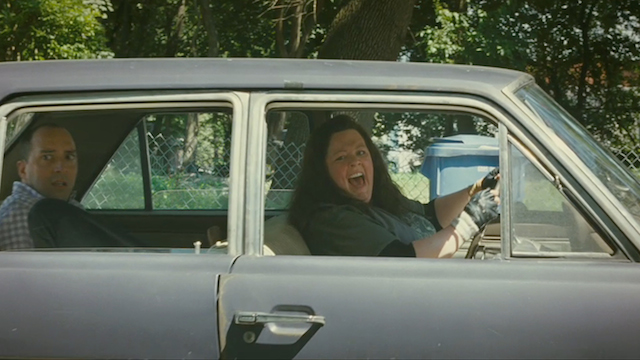 the-heat-melissa-mccarthy[1]