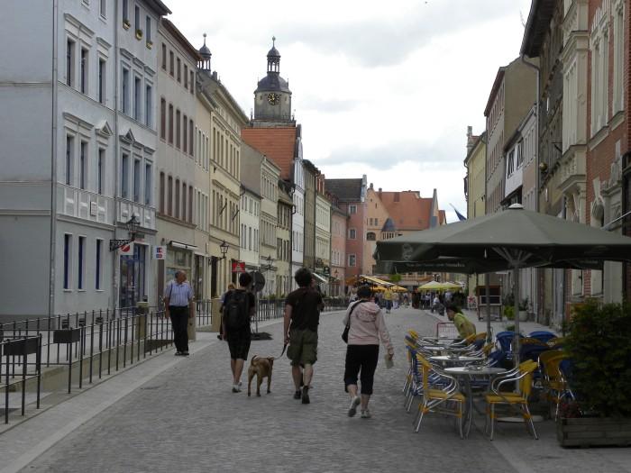 2009 Blue Germany 238