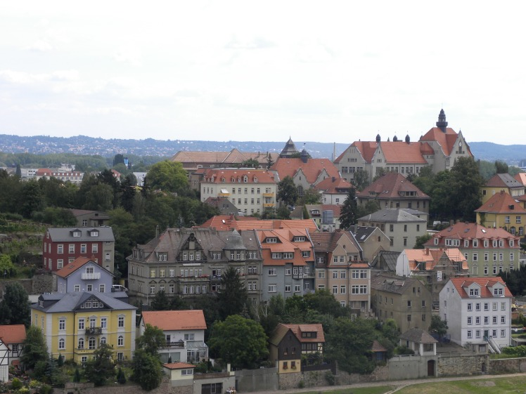 2009 Blue Germany 374