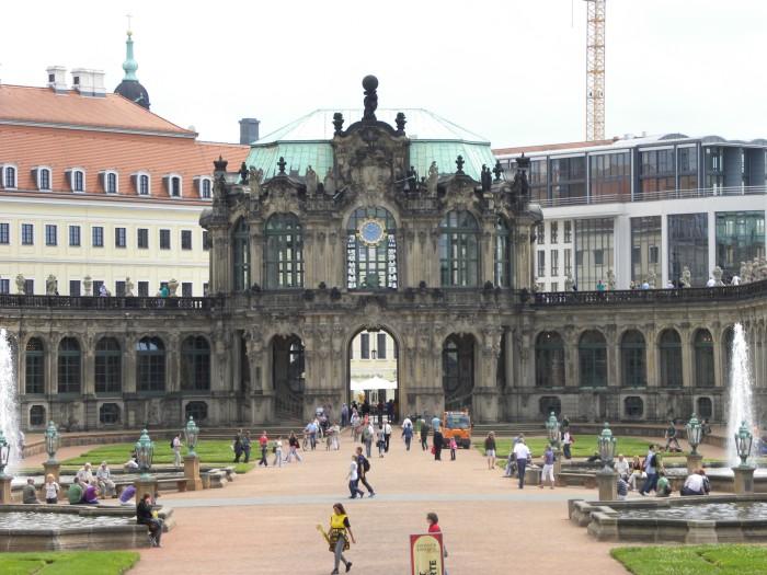 2009 Blue Germany 317